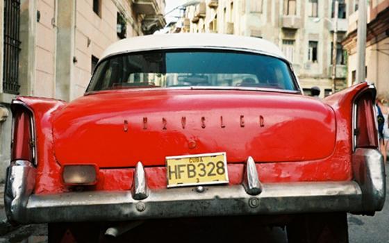 classic-havana-car