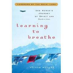 learningbreath