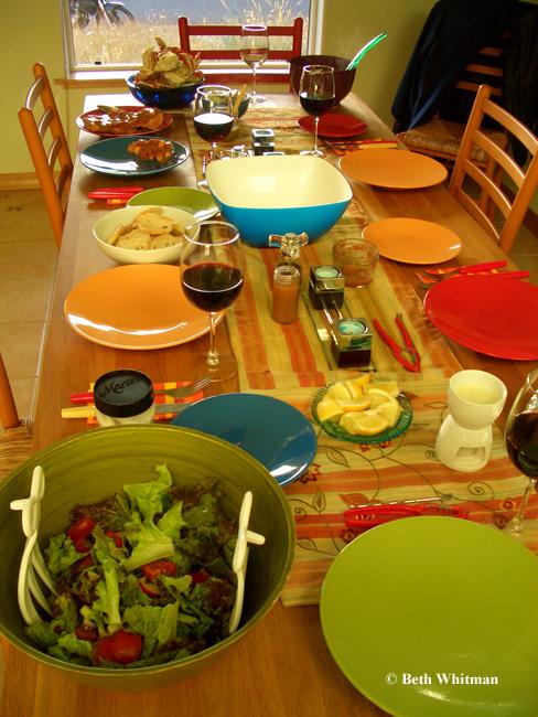 dinnertablealt=