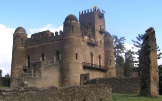 ethiopia_castle3