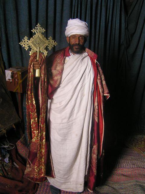 EthiopiaPriest