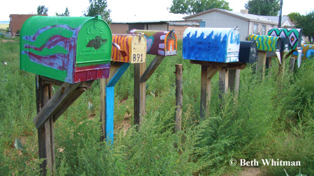 sf_mailboxes