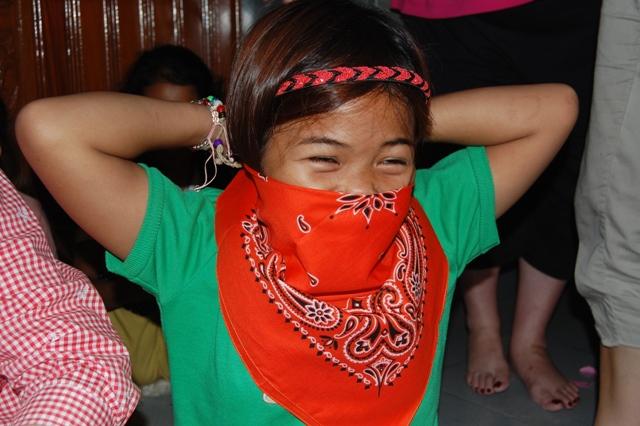 Cambodiangirl