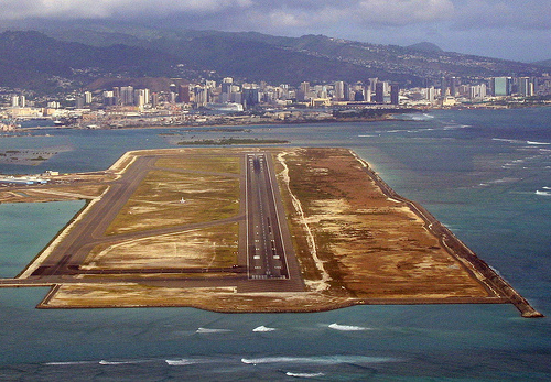 runwayhonolulu