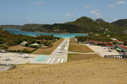 runwaystbarths