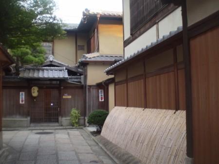 abu_japan3