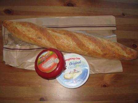 bread-and-cheese-1