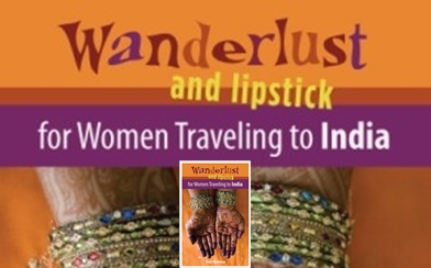 WaL Book_India Cover Pix