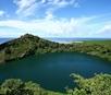 Grand Comores