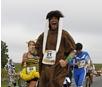 Marathon-du-Medoc-Walrus