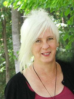 Robyn Porteen