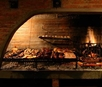 The Art of the Asado