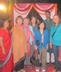 WanderTours Group Diwali