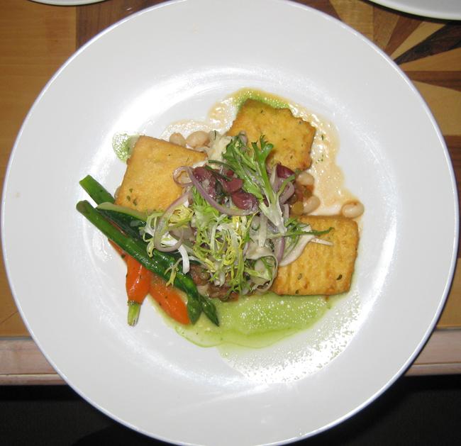 veggiemeal
