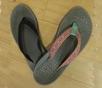 Chaco ReversiFlip Flip Flops