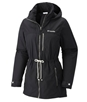 Columbia Sportswear Suburbanizer Rain Jacket