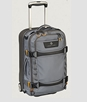 Eagle Creek Morphus Carry-on
