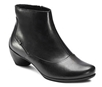 ECCO Sculptured GTX Ankle Bootie