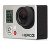 GoPro Hero3 Camera Black Edition