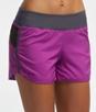 Icebreaker Cool-Lite Spark Shorts