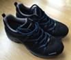 LOWA Innox GTX Lo Boots