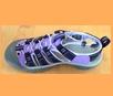 Custom KEEN Newport H2 Sandals