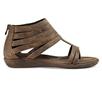 Olu Kai Kalai Shoes