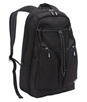 Overland Equipment Lassen Daybag