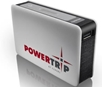 Powertrip Charger