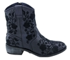 Privilege Boots from Taos
