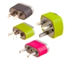 Sea to Summit Travel Adaptors