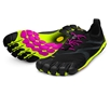 Vibram Bikila EVO Shoes