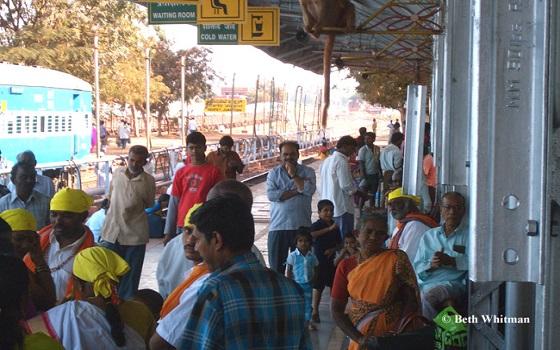 india_trainstation