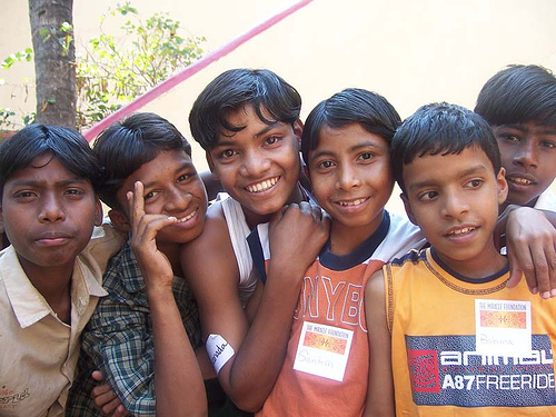 mumbai-boys