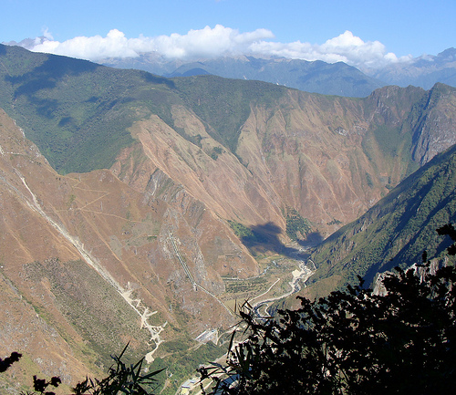 urubamba-valley