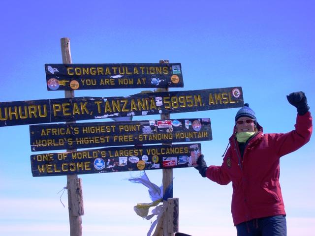 bab-summit-photo-web
