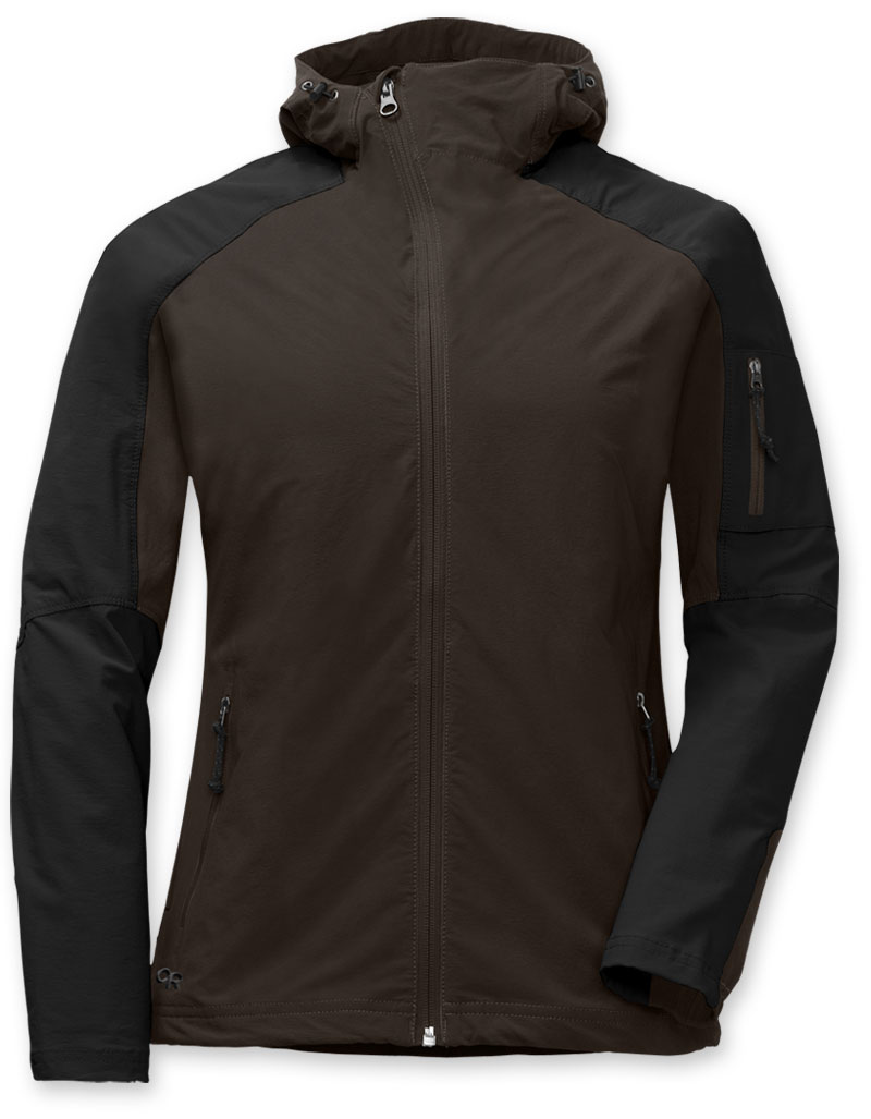 Outdoor Research Hoody