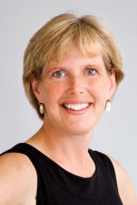 Leslie Forsberg