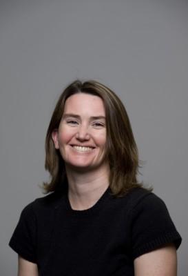 Michelle Duffy
