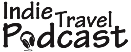 IndieTravelPodcast