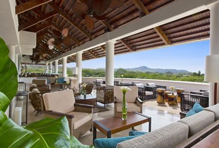 Westin Costa Rica