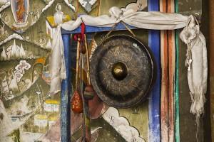 gong-bhutan