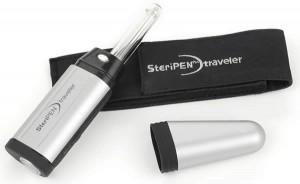 SteriPEN Traveler