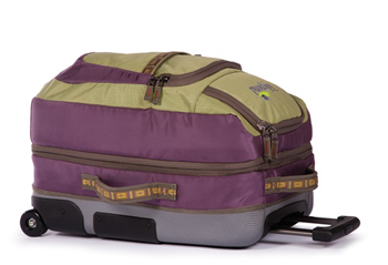 Lilypond Meadowlark Carry-on