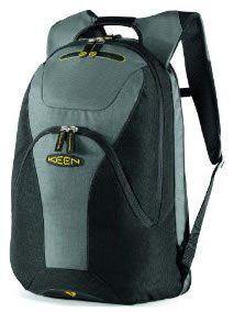 Keen Airport way daybag