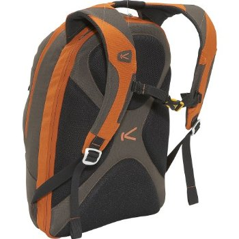 Keen Airport Way bag