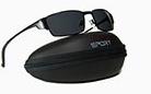 Cinzia Sport 5 Sunglasses