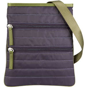 Ellington Annie Crossbody Purse – WanderGear Wednesday