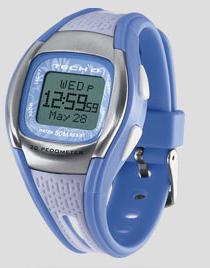 Tech4 o watch