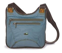 Lilypond Daybreak Shoulder Bag